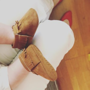 MOCS mocs babyboy babyboyshoes shoes aliexpress