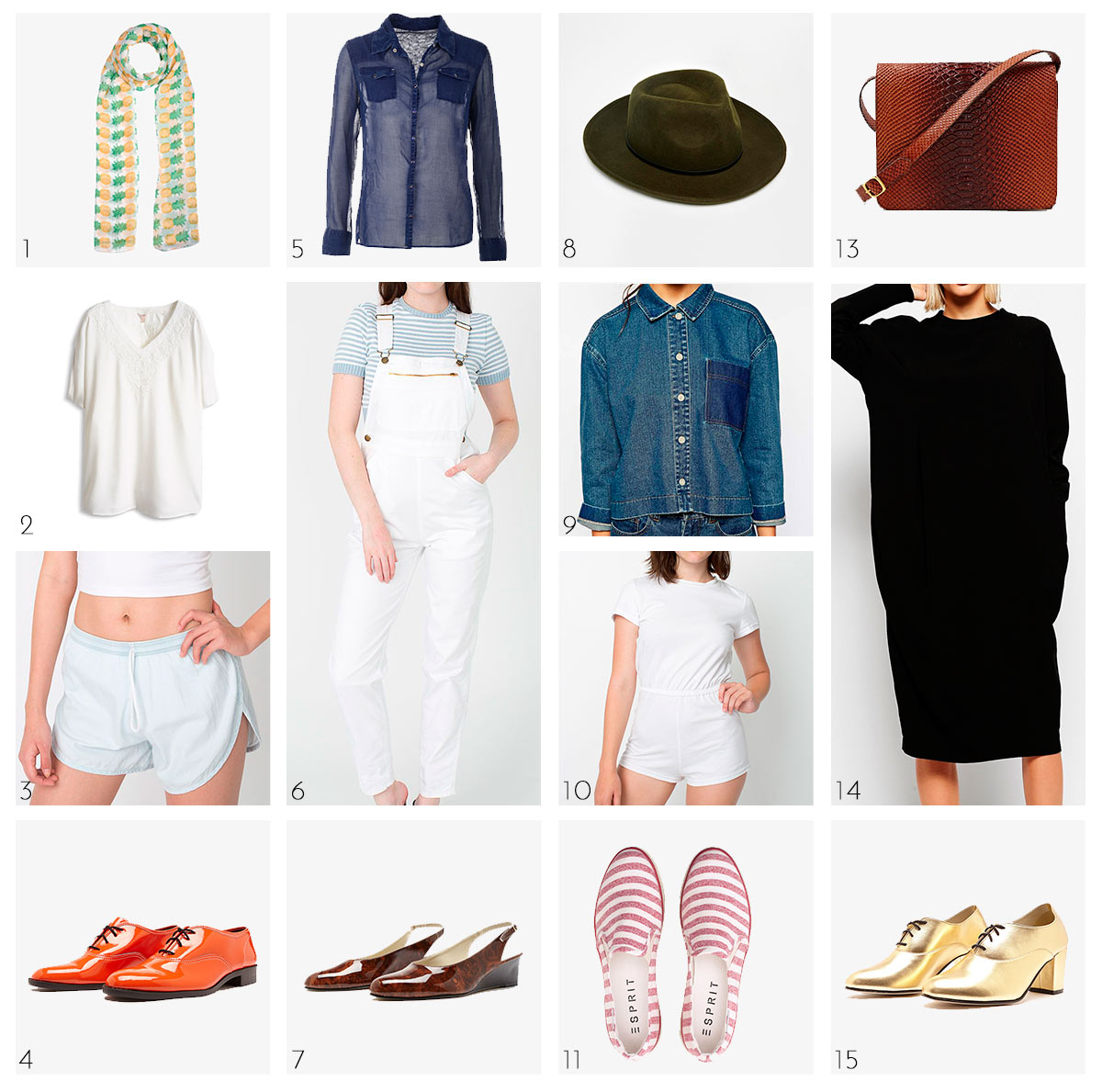selection_shopping